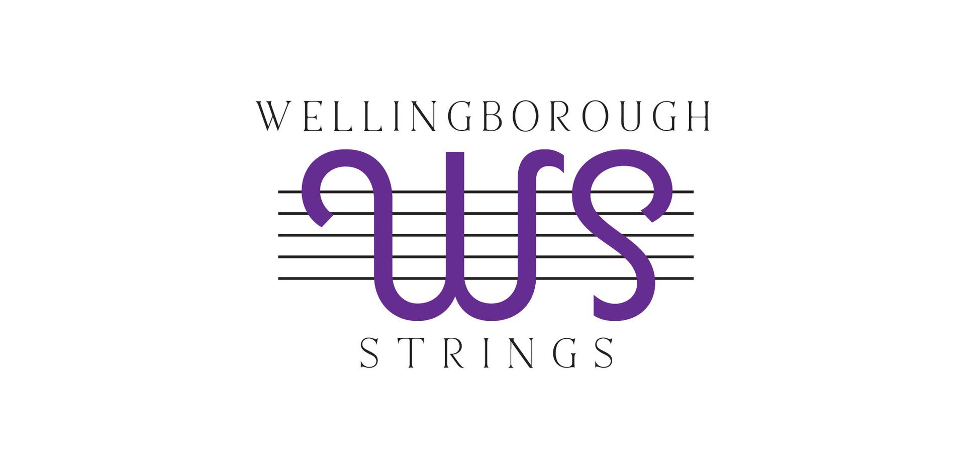 Wellingborough Strings.jpg