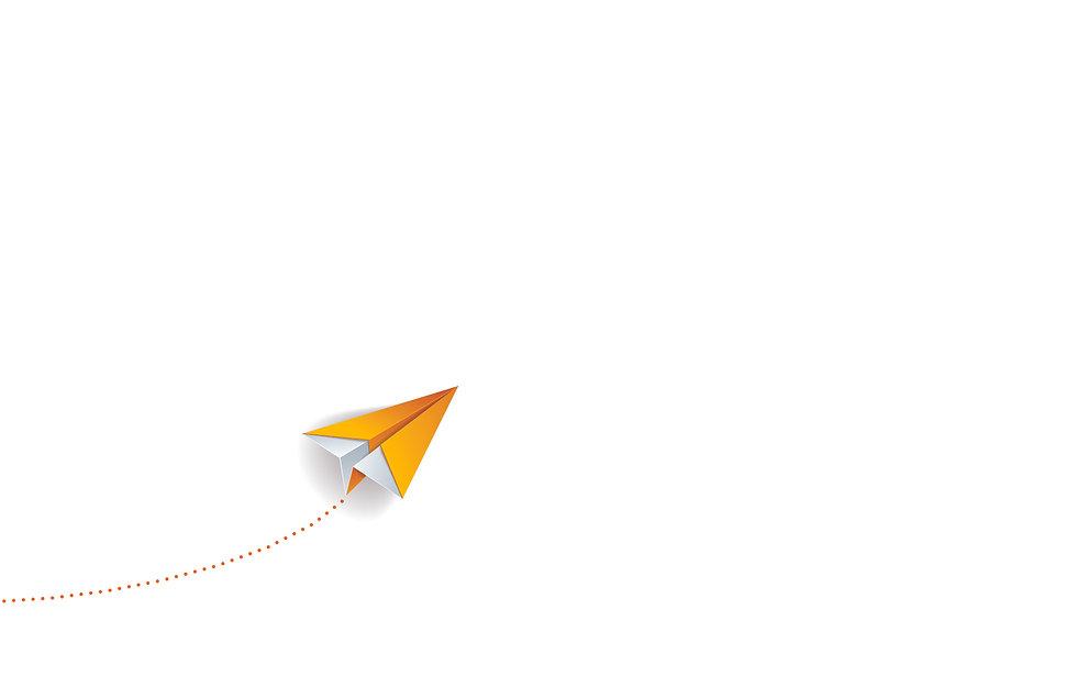 Paper Plane Orange.jpg