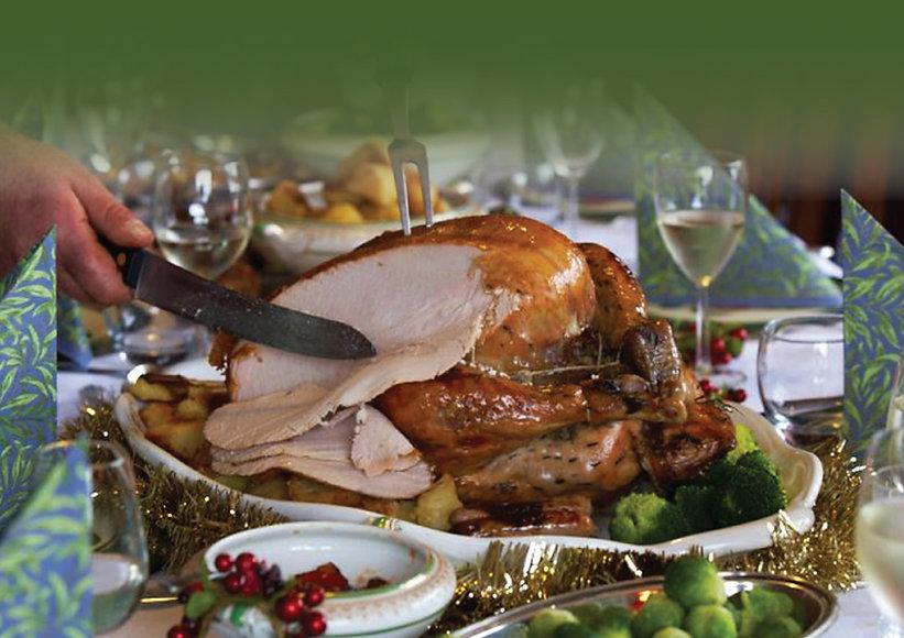 Fenton-Farm-Turkeys-Poster-Home-Page.jpg
