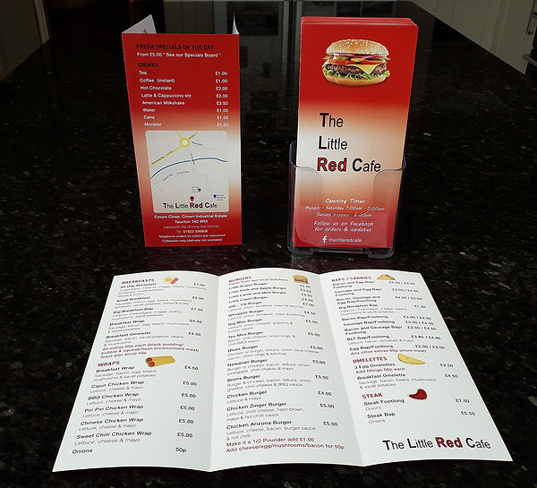 The Little Red Cafe Leaflet.jpg