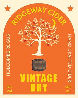 Ridgeway Cider Vintage Dry.jpg