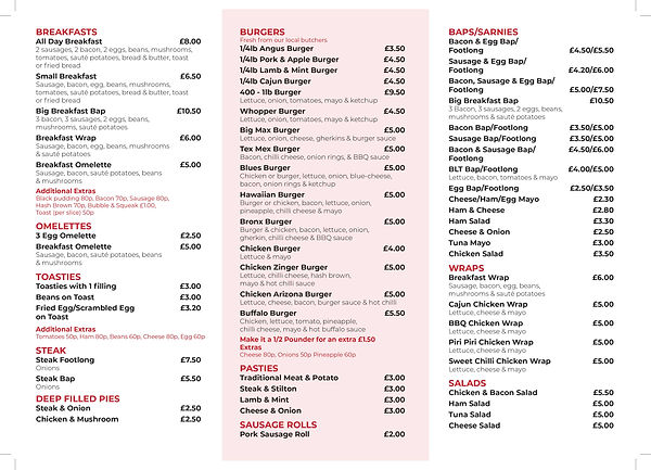 The-Little-Red-Cafe-Trifold-Menu-2.jpg