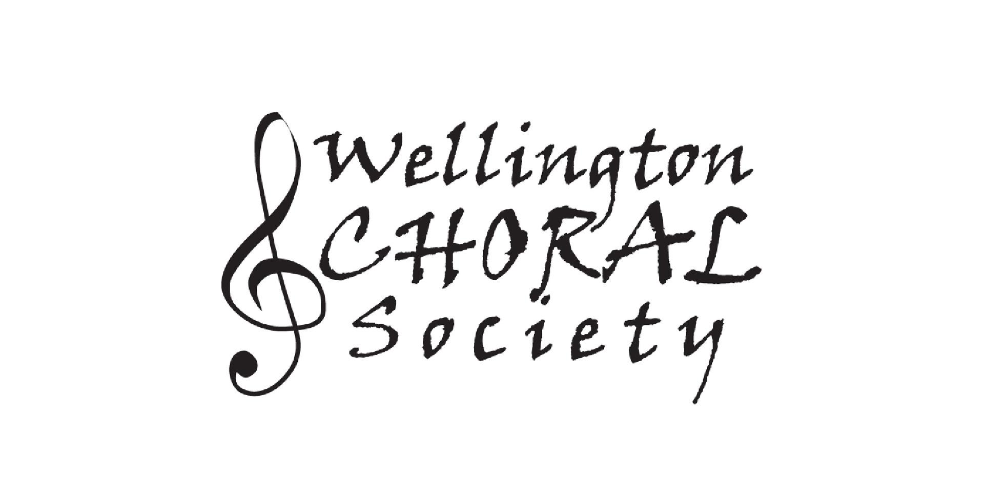 Wellington Choral Society Logo.jpg