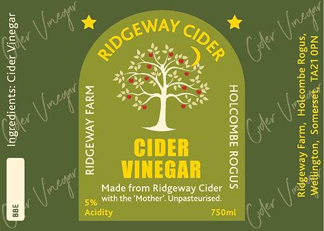 Ridgeway Cider Vinegar Label.jpg