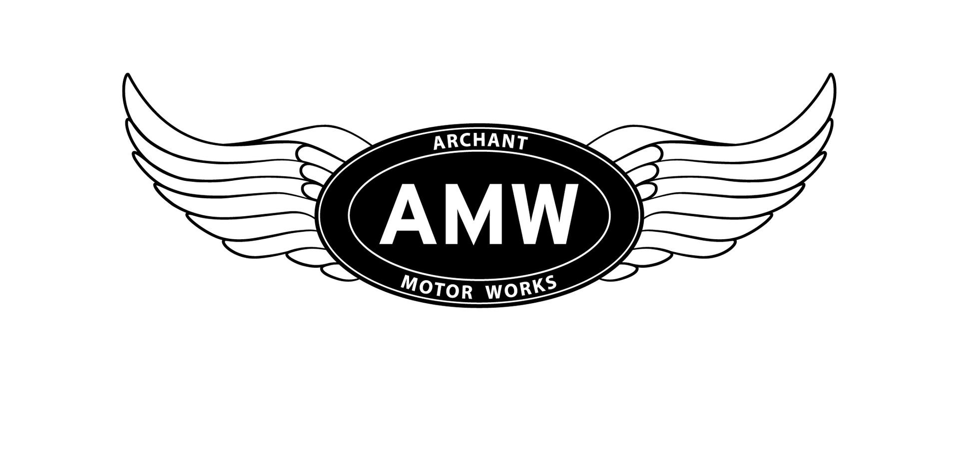Archant Motor Works.jpg