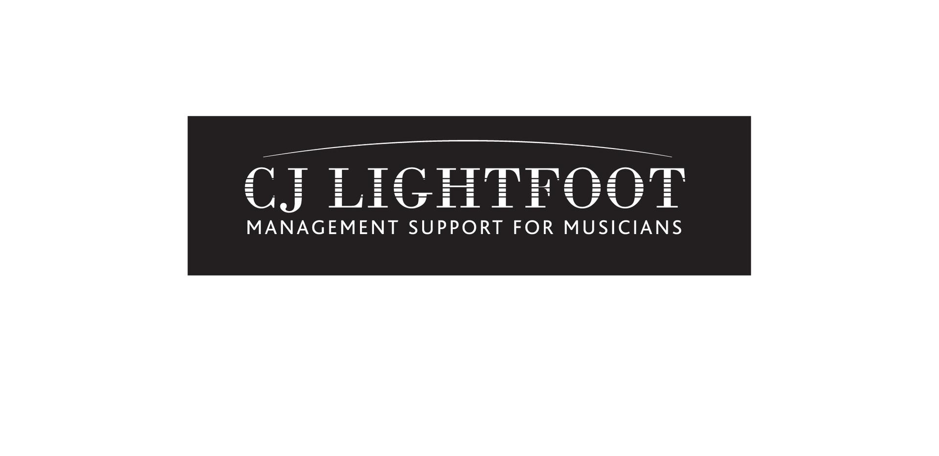 CJ Lightfoot Logo.jpg