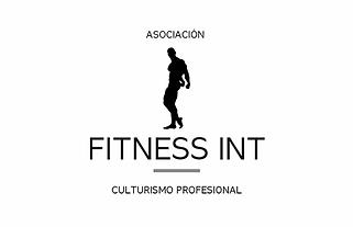 magnifico Diseño Grafico Freelance de Logotipo para asociacion fitness