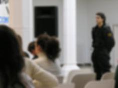 Creatividad Evento. Freelance Creativo Madrid