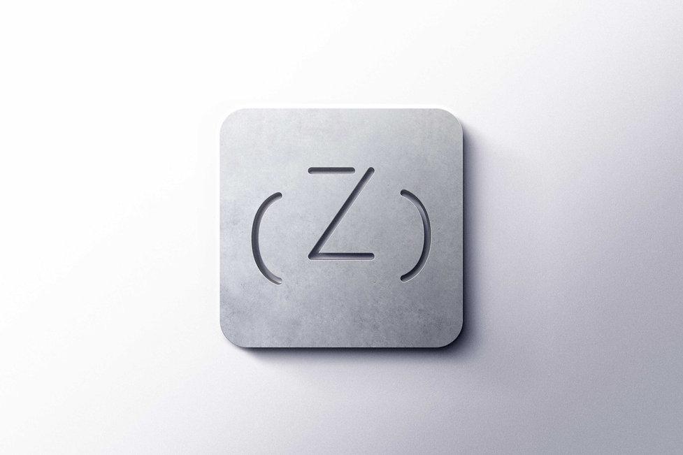 Logo diseno freelance para pared de empresa de seleccion de personal-diseno-freelance-wall.jpg