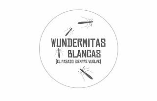 Diseño Grafico Freelance minimalista de Logotipo para evento