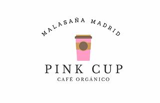colorido Diseño Grafico Freelance de Logotipo para cafe
