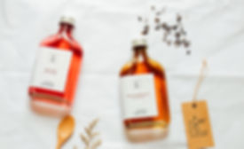 Te-Patio-Vertical-Packaging-diseño-creativo-etiqueta
