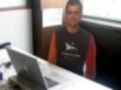 Adobe 4.jpg