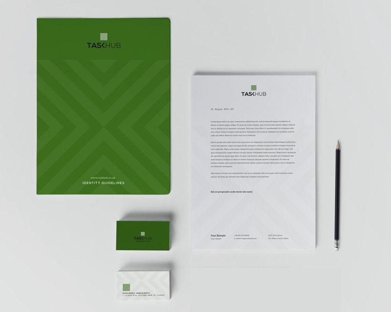 Diseño Gráfico Freelance de Logotipo Imagen corporativa emprendores digitalestipo-diseño-gráfico-freelance-Imagen-corporativa-emprendedor-papeleria