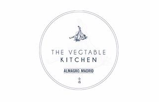 exquisito Diseño Grafico Freelance de Logotipo para restaurante