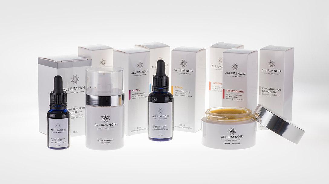 Packaging-diseño-Freelance-cosmética