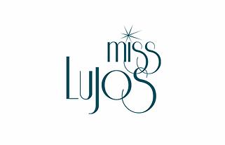 Elegante Diseño Gráfico Freelance de Logotipo para tienda lujo