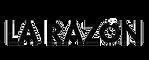 Logotipo de La Razón