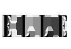 Logotipo de Elle