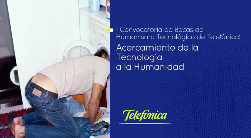 Raul Sauz Publicidad Telefonica Freelance  diseño banner