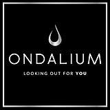 Ondalium Logo