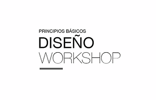 simple Diseño Grafico Freelance de Logotipo para evento