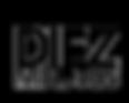Logotipo de Diez Minutos