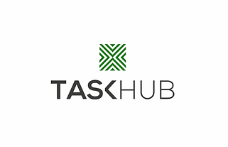 elegante Diseño Grafico Freelance de Logotipo para startup