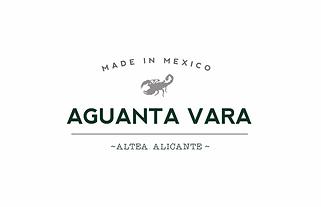 elegante Diseño Grafico Freelance de Logotipo para restaurante