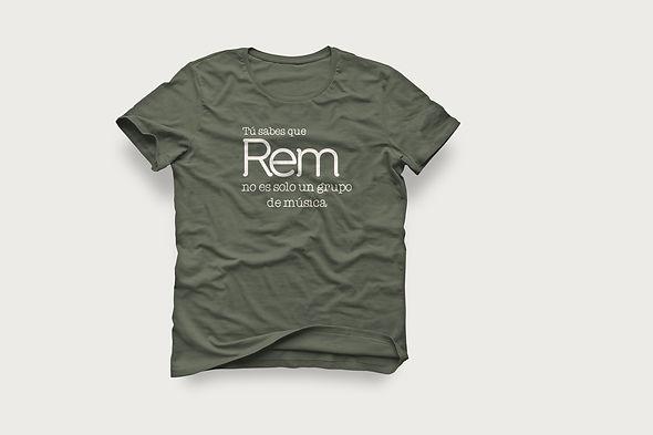 Raul sauz Microsoft Evento creatividad freelance diseño grafico camiseta