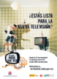 Raul sauz Creatividad diseño grafico Freelance cartel Administracion publica