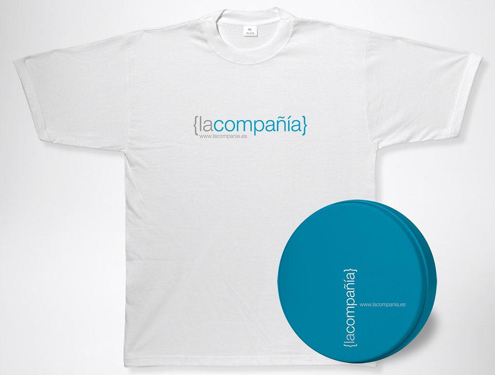 magnifico Diseño grafico freelance de logotipo para emprendedores