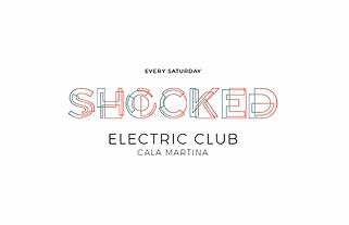 Diseño Gráfico Freelance de Logotipo para fiesta semanal en club
