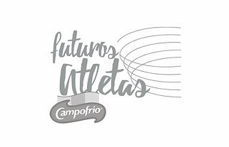 Diseño Grafico creativo Freelance de Logotipo para promocion