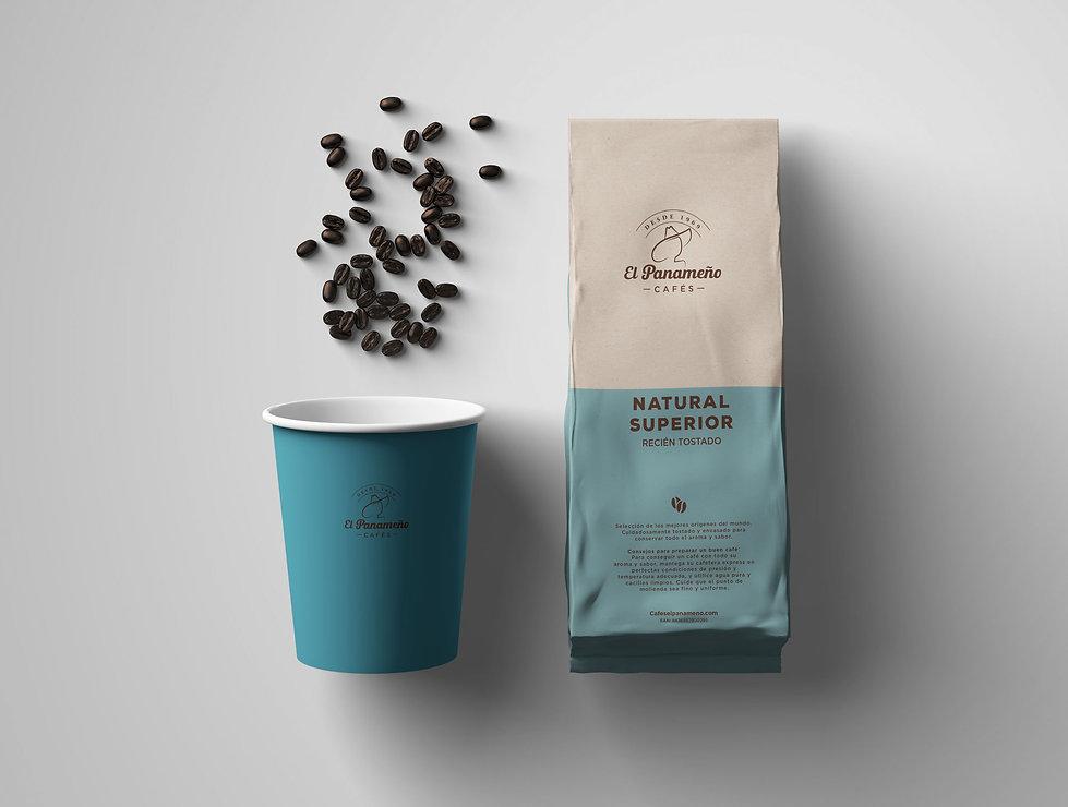 cafes-panameno-packaging-diseño-bares.jp