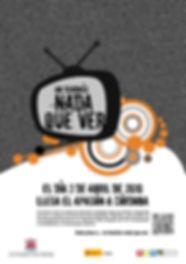 Creatividad diseño grafico Freelance administracion publica Raul Sauz