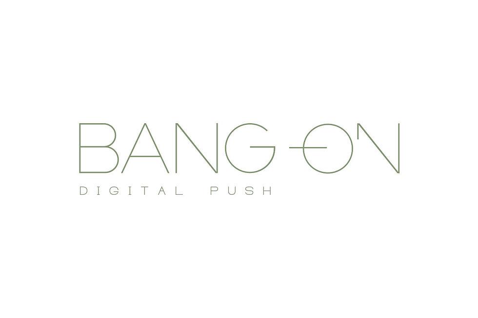 Diseño Grafico Freelance de Logotipo minimalista para emprendores digitales