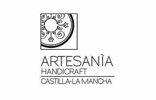 armonico Diseño Grafico Freelance de Logotipo para artesania