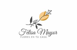 armonico Diseño Grafico Freelance de Logotipo para floristeria