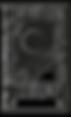 Logotipo CCPAE
