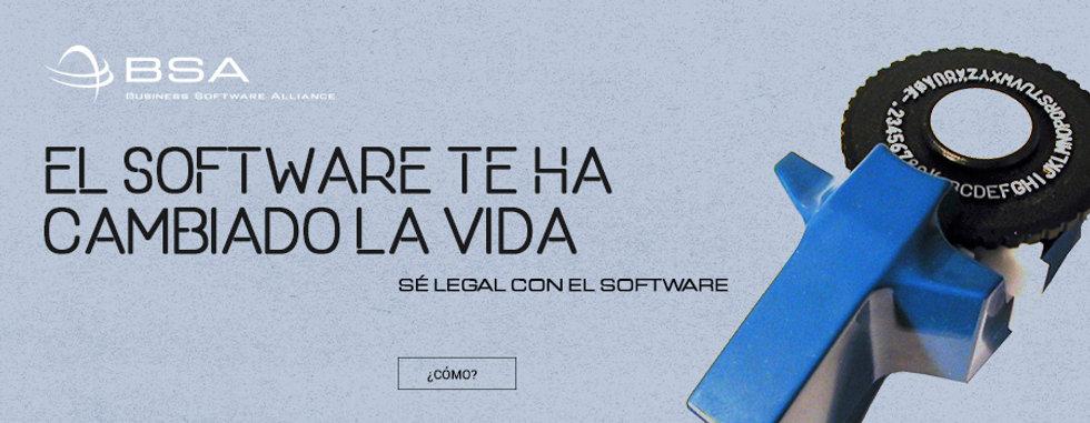 Raul sauz Publicidad Creativo Freelance Madrid banner campaña