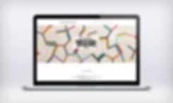 Web-creatividad-Freelance-arteo-creatividad-aplicacion-Freelance-camion