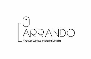 Diseño Grafico Freelance basico de Logotipo para diseñadores web