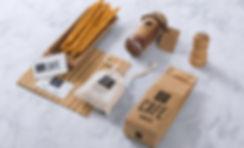 Packaging-diseño-Freelance-alimentación-cafe-etiqueta-bolsa