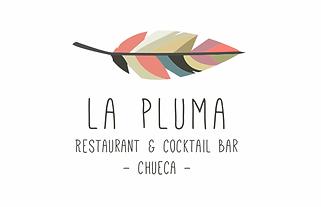 colorido Diseño Grafico Freelance de Logotipo para restaurante gay