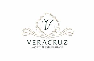minimalista Diseño Grafico Freelance de Logotipo para marca cafe
