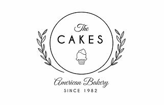 curioso Diseño Grafico Freelance de Logotipo para pasteleria