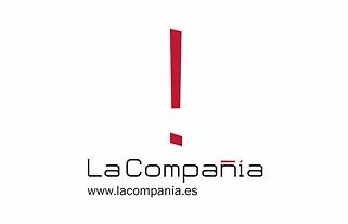 Diseño Gráfico Freelance minimalista de Logotipo para agencia de publicidad