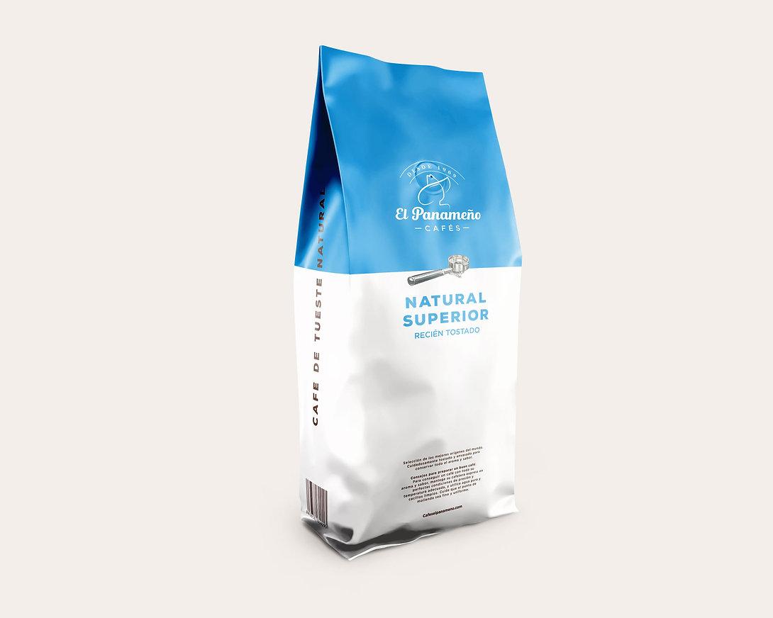 cafes-panameno-packaging-diseño-bolsa.jp
