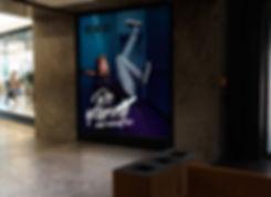 Diseno grafico freelance de publicidad para retail centro comercial